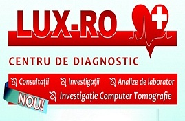 lux ro