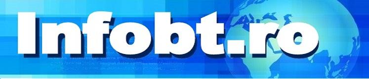Info Botoșani - Stiri Botoșani - Știri locale - Informații - Reportaje - Ziar electronic cu stiri din județul Botoșani