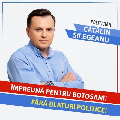politiciann